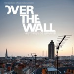Overthewall_Van_graffiti_murals_evenement_17