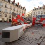 graffitecture_vignette