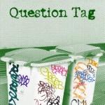 Question_tag_03 - Copy