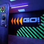 laser_games_01