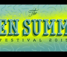 Open summer festival -15